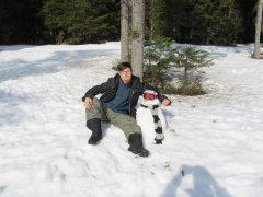 ACSV_Bonhomme-de-neige.jpg