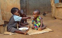 atibotimon_Benin-Gbetagbo.jpg