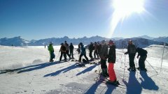 CEI_img-ski-ESF.jpg