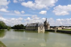 evasions_culturelles_Chantilly.jpg