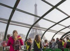 PEP75_sejours_Paris_300dpi37.jpg