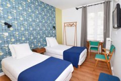 chambre_twin2.jpg
