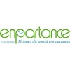 Enpartance