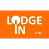 Lodge In